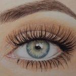 Péče o pleť a pokožku v očním okolí – jak na to?