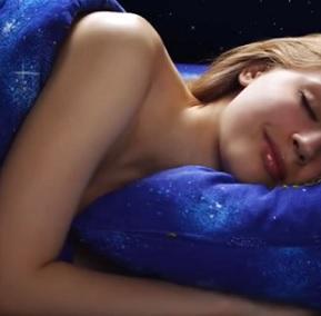 Za ranní únavu často může kvalita / nekvalita nočního spánku. Na tu se zaměřte.