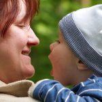 Naše dítě nemluví – kdy situaci a vývoj řeči řešit?