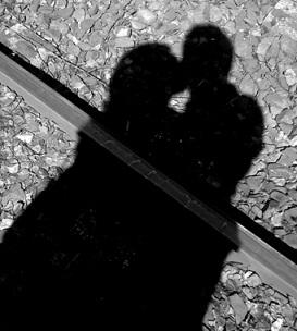 Sexuální dysfunkce žen - které známe a jak na ně?