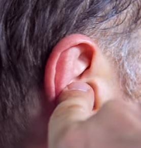 Tinnitus – když je nepříjemný zvuk jen ve vaší hlavě