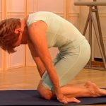 Cvičení pro seniory doma – jak na to a co cvičit?