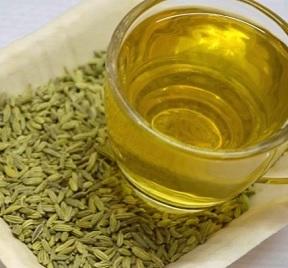 Jak může fenyklový čaj přispět vašemu zdraví? Možná víc, než si myslíte.
