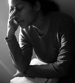 Hemeroidy mohou být velmi bolestivou a nepříjemnou záležitostí. Jak na ně?