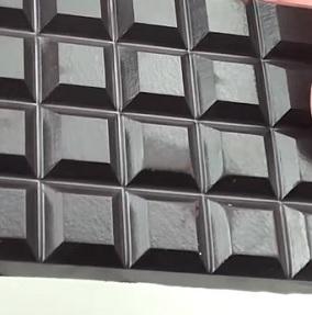 Přečtěte si TOP 8 důvodů, proč je hořká čokoláda zdravá.