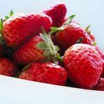 Využijte jahody pro svou krásu i zdraví – jak konkrétně?