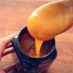 Manukový med na alergie, akné, ekzém a další kožní problémy
