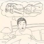 Posttraumatická stresová porucha: Když na nás nepříjemný zážitek zanechá dlouhodobé následky