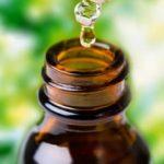 TOP 13 nejlepších přírodních dezinfekcí a antiseptik – které to jsou?
