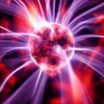 TOP 20 přírodních stimulantů – dodají vám energii bezpečně