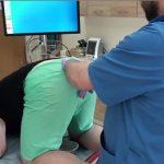 Rektoskopie – informace o tomto vyšetření