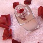 Růžový olej a jeho účinky na naše zdraví i krásu