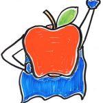 Jednoduché a komplexní (složité) cukry a sacharidy – ve kterých potravinách je najdeme?
