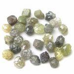 Léčivé kameny podle nemocí – jaký kámen na jakou nemoc účinkuje?