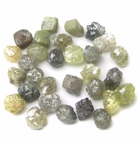Léčivé kameny podle nemocí - jaký kámen na jakou nemoc účinkuje?
