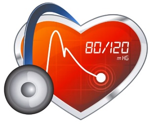 Jak se dá bez léku snížit váš krevní tlak? Poradíme vám.