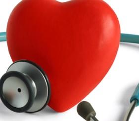 6 látek pro zdravé srdce? Jsou to tyto.