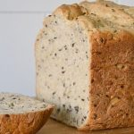 Chia recepty – TOP recepty s chia semínky