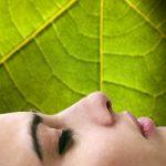 Jak dobře a správně odpočívat?