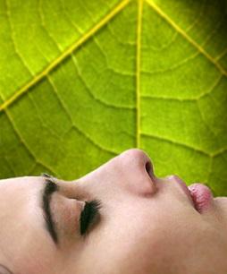 Naučte se odpočívat, je to pro vaše zdraví velmi důležité.