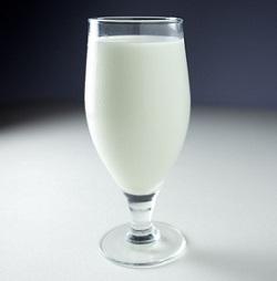 Laktózu nemusíte vnímat jen negativně.