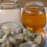 Med a česnek neboli česnekový med – zdravá superkombinace dvou superpotravin