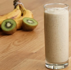 Čerstvé ovocné a zeleninové šťávy - jaký mají vliv na zdraví?