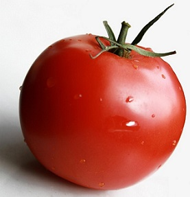 Rajčata - superpotravina plná vzácného lykopenu