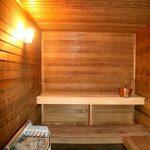 Saunování a zdraví – pořiďte si saunu a vyhněte se nemocem