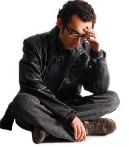 Syndrom vyhoření jako důsledek dlouhotrvajícího stresu
