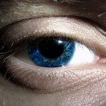 Zdravotní problémy dokáží prozradit i vaše oči – co říkají o vašem zdraví?
