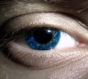 Zdravotní problémy dokážou prozradit i vaše oči