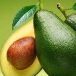 TOP 50 superpotravin, které máte kolem sebe