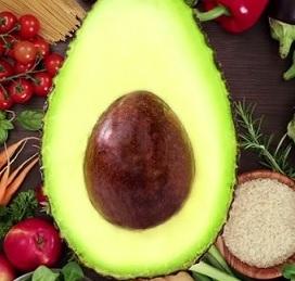 Avokádo - proč patří do skupiny superpotravin?