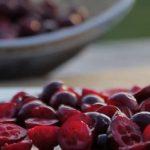 Bobulovité ovoce je extra zdravé – bojuje proti rakovině