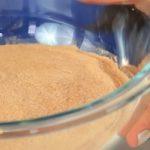 8 tipů jak jíst superpotravinu Camu Camu