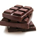 Čokoláda jako zdravá superpotravina – dejte si pravou čokoládu bez výčitek