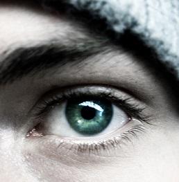 Jak předejít špatnému zraku?