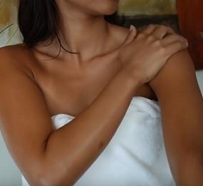 Kokosový olej na pokožku a pleť - 18 nejlepších tipů jak ho použít