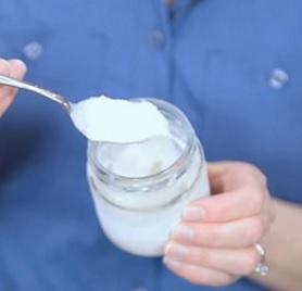Kokosový olej a zdraví - jaké má účinky?