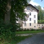 Lipová-lázně je opět lázeňskou obcí – po téměř 4 letech