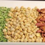 Luštěniny – tak trošku zanedbávaná potravina (a je to škoda)