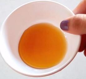 Med má pro naše zdraví opravdu hodně přínosů.