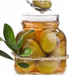 Pokud máte vysoký krevní tlak, olivový olej vám může pomoci.