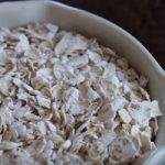 7 TOP zdravotních důvodů proč jíst ovesné vločky