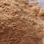 Prášek z Camu Camu – jaké má tato superpotravina přednosti?