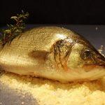 Ryby, rybí maso a jejich účinky na zdraví – proč si je dát?