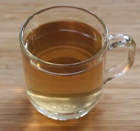 Na co je dobrý skořicový čaj nebo skořicová voda?