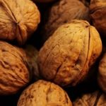 Ořechy a jejich účinky na zdraví – pomohou s obezitou i kvalitou spermií