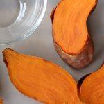 Netradiční potraviny na posílení imunity – co si dát?